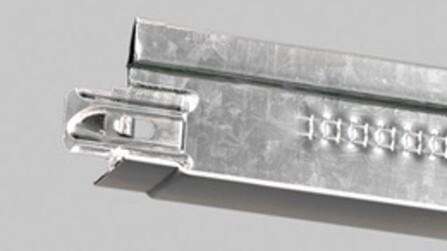 parafon, grids, teetanium lg24, product, detail, cipriani