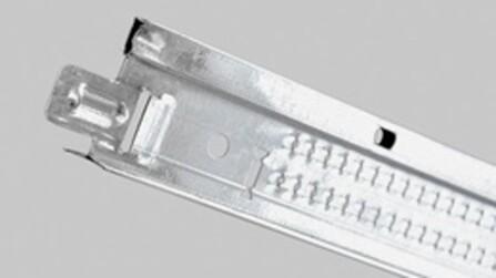 parafon, grids, teetanium mx15, product, detail, cipriani